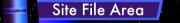 Site file Area