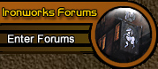 Ironworks Forum
